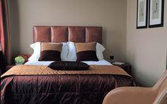 Radisson Hotel Cavan