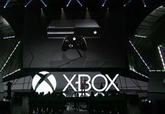 Microsoft XBox One VR News from E3 2015 | VRCircle