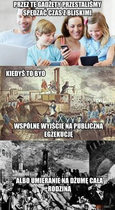Really Funny Memes, Funny Relatable Memes, Wtf Funny, Funny Cute, Hilarious, Hahaha Hahaha, Polish Memes, Funny Mems, Meme Comics