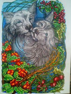Мания ботаника My instagram @Ariealin25