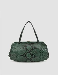 e733da9049ac6 Clare Vivier Yvette Snakeskin Handbag  ladiesdesignerbags Borse Gucci