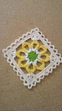 -DCIM1802.jpg Historia de flores silvestres de la artesanía