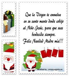 58 Ideas De Mensajes De Navidad Para Whatsapp Navidad Saludos De Navidad Frases De Navidad