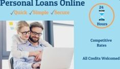 Personal loans are quite beneficial. Here is why this is the case. Borrow Money, Need Money, Sign Off, Payday Loans, The Borrowers, Improve Yourself, Stress, Psychological Stress