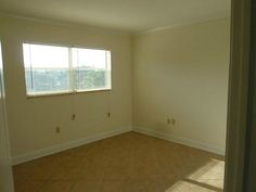 1120 NE 9 Av, #23 Fort Lauderdale, FL 33304 Bedroom #realmiamibeach #lakeridge #fortlauderdale #rentals