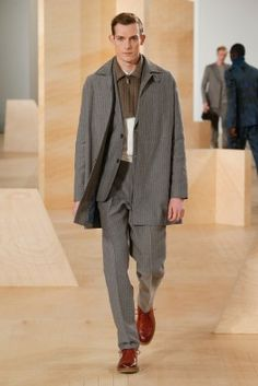 Perry-Ellis-2016-Fall-Winter-Mens-Collection-031