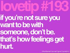 Love Tips, A Funny, Love Quotes, It Hurts, Feelings, Inspiration, Qoutes Of Love, Biblical Inspiration, Quotes Love