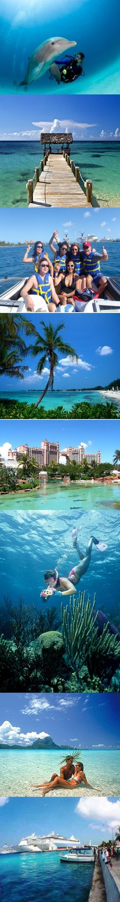 ✈✈✈ They are giving out free tickets to the Bahamas, I really really wanna go to the Bahamas, has anyone given them a shot? http://www.mb01.com/lnk.asp?o=3990=48552=111693 ✈✈✈