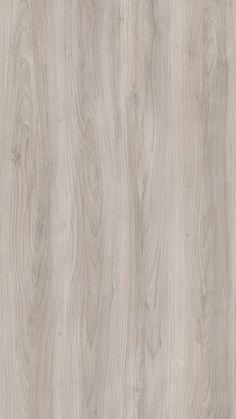 Wood Tile Texture, Wood Floor Texture Seamless, Laminate Texture, Veneer Texture, Light Wood Texture, 3d Texture, Grey Wood Floors, Grey Flooring, Wood Floor Pattern