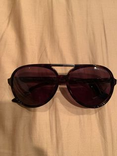 Authentic Emporio Armani EA 9682 S086 EJ A Great Condition Women  fashion   aa7c03afc583