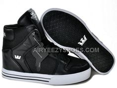 https://www.airyeezyshoes.com/supra-vaider-mesh-black-white-mens-shoes.html Only$60.00 SUPRA VAIDER MESH BLACK WHITE MEN'S #SHOES #Free #Shipping!