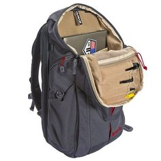 Tactical Bags & Tactical Packs - Military Gear Bags, Duty Bags - Great Savings at CHIEF #tacticalbag