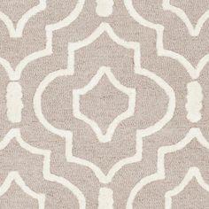 Safavieh Cambridge Beige / Ivory Area Rug & Reviews   Wayfair