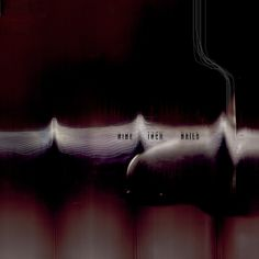 the NINE INCH NAILS