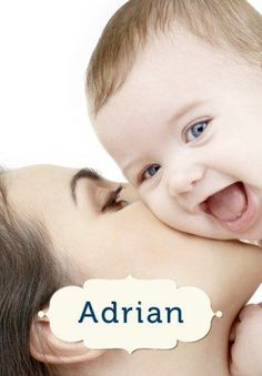 Anton, Name Inspiration, Pregnancy Problems, Unique Names, Character Names, Boy Names, Baby Boy, Baby Girls, Sons