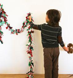 Bricolages de Noël à faire soi-même   Décoration de Noël 2013