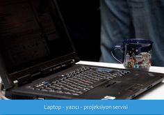 Ankara lexmark yazıcı servisi - http://www.lexmarkservis.net
