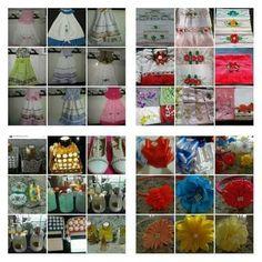 Advent Calendar, Holiday Decor, Home Decor, Satin Flowers, Handmade Crafts, Decoration Home, Room Decor, Advent Calenders, Home Interior Design
