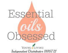 So you've got your oils, you're excited to use them, but the thought of diluting your new essential oils makes your head spin. Does this sound like you? This is how most people feel starting out. ...