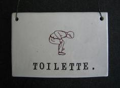 I think I need one...