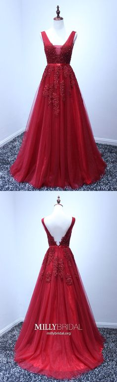Burgundy Formal Dresses Princess, Long Prom Dresses for Teenagers, Lace Graduati. - Burgundy Formal Dresses Princess, Long Prom Dresses for Teenagers, Lace Graduati… – Senior Prom Military Ball Dresses – - Prom Dresses Long Modest, Sparkly Prom Dresses, Affordable Prom Dresses, Simple Prom Dress, Formal Dresses For Teens, Prom Dresses Online, Formal Evening Dresses, Dress Prom, Dress Long