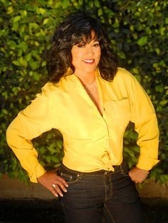 jackee harry | jackée harry is the sexy smart and vivacious actress best known for ...