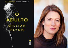 A autora homenageia as clássicas histórias de terror em um conto premiado com o Edgar Award.
