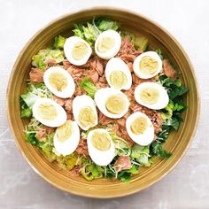 Paleo, Keto, Cobb Salad, Protein, Foods, Fitness, Red Peppers, Food Food, Food Items