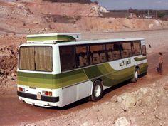 Ikarus » 577 Busses, Commercial Vehicle, Coaches, Caravan, Trucks, Cars, History, Retro, Vehicles
