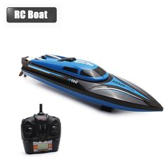 High Speed RC Boat 4 Channel Racing Remote Control Boat with LCD Screen as gift For children Toys Kids Gift Main Features: This is a high Remote Control Boat, Rc Remote, Fast Boats, Speed Boats, Power Boats, Boat Battery, Rc Radio, Empire, 4 Channel