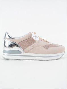 Hogan Sneaker
