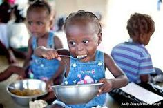 feed my starving children - Google Search