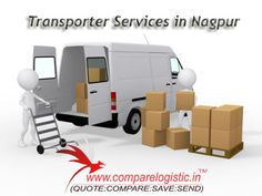 Find Verified & Top Rated Transport Services, Transporter Services in Nagpur, fleet owners, transporters daily parcel, transport companies Nagpur, car transporters & carriers for transportation of Nagpur.