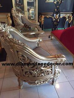 340 best baroque rococ venetian victorian images in 2019 rh pinterest com