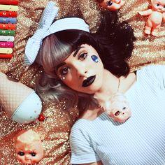 Melanie Martinez ♥