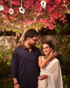 Indian Photoshoot, Couple Photoshoot Poses, Couple Posing, Wedding Photoshoot, Indian Wedding Photography Poses, Couple Photography Poses, Wedding Poses, Farewell Pictures, Couples Poses For Pictures