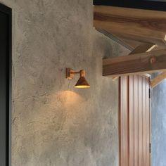Ikea Lighting, Porch Lighting, Outdoor Lighting, Lighting Design, Wabi Sabi, Feng Shui, Japanese Modern, Interior Decorating, Interior Design