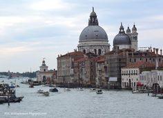 Życia nie można powtórzyć: Wenecja. Koniec włoskiej epopei