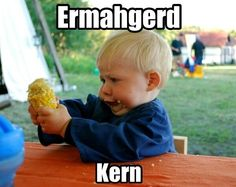 kern!.. hahaha im snorting so hard right now..
