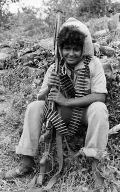 eritrean freedom fighters - Google Search