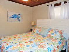 #3 The Angler | Beaches USA: Indian Rocks Beach Cottage Rentals