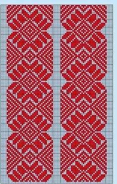Cross Stitch Art, Cross Stitch Borders, Cross Stitch Flowers, Cross Stitch Designs, Cross Stitching, Cross Stitch Embroidery, Embroidery Patterns, Cross Stitch Patterns, Inkle Weaving
