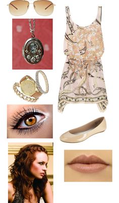 """""""miss missing you"""" by mayacec ❤ liked on Polyvore"""