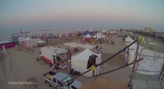 13820Ecco a voi il primo edit realizzato per l' Xmasters Award 2015, sulla spiaggia di Senigallia nella regione Marche, tra b-sides, wakeboarding, chilling, mountain biking e skateboarding!L'edit è stato interamente filmato con la Nilox F-60 EVO action camera utilizzando i supporti originali Nilox dedicati alla f-60 EVO: head strap, pipe clamp, attacchi adesivi e self …