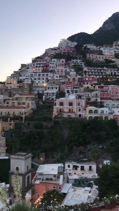 Travel Tips Videos Italy - Travel Aloita Resort, Living In Italy, Beautiful Places To Travel, Romantic Travel, Future Travel, Travel Aesthetic, Italy Travel, Greece Travel, Dream Vacations
