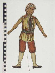 http://www.historischmuseumdeventer.nl/