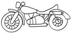 motos pintar - Cerca amb Google