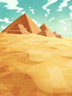"""iPad game) : """"The Man from Egypt"""" or """"Egypt-man"""" (temporary title) is an exciting, new game for iPad, Android and online platforms. Egypt Games, Egypt Concept Art, Egyptian Drawings, Pixar, Egypt Flag, Egypt Culture, Africa Art, Drawing Games, Unique Wallpaper"""