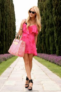 LOVE this RM Tote    Google Image Result for http://ua-cdn.stylecaster.com/post/2012/05/24/11283-shea-of-cheyenne-meets-chanel-is-pink-hot-preview.jpg