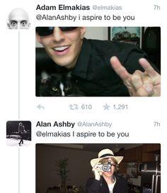 alan ashby. everyone aspires to be him.